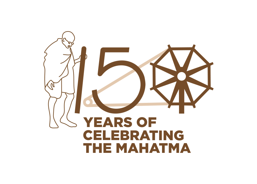 150 Years of Mahatma